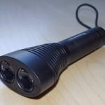 LED-LENSER-X7R-Taschenlampe