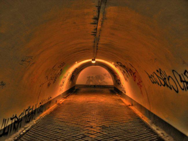 Tunnelblick, Sand im Getriebe, irgendwie nur noch Alltag. Dabei bietet sich eine längere Auszeit auch in unserer auf Kommerz und Gewinnmaximierung geplagten Welt an, ohne ein schlechtes Gewissen zu haben!