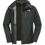 The-North-Face-Zenith-Triclimate-Jacke