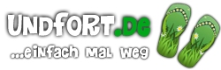 undfort.de Outdoor Blog【ツ】